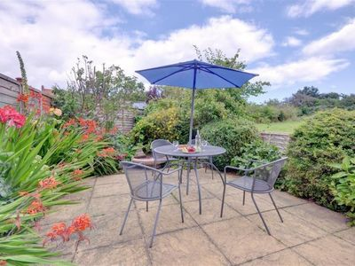 Photo for Apartment Claudia in Robin Hood's Bay - 4 persons, 2 bedrooms
