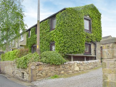 Photo for 2 bedroom accommodation in Trawden, near Colne