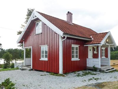 Photo for holiday home, Hærland  in Oslofjord - 5 persons, 3 bedrooms