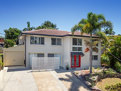 Photo for Self-contained Group Unit in Bayside Brisbane