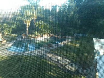 Photo for Vacation/Executive Rental with Pool