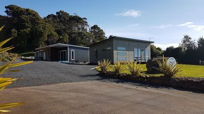 Photo for BHB Holiday Park - The Boat House