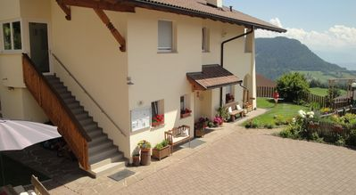 Photo for Apartment Marigold 2 - 6 persons (60m²)