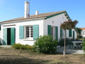 Search 906 holiday rentals