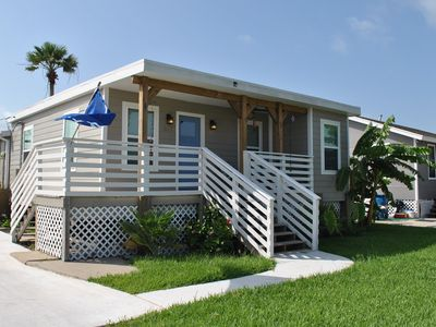 Photo for The Gulf Street Cottage