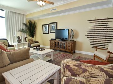 Spring Specials!!  Upscale Phoenix West with Lazy River!!!