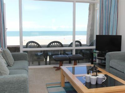 Photo for 7 Piazza - Two Bedroom House, Sleeps 4