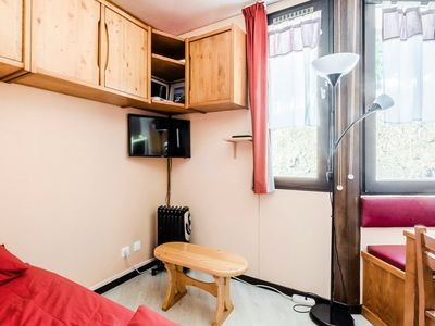 Photo for Holiday rentals Avoriaz: Hauts-Forts area - Maeva Individual - Studio 4 People Confort - Le Pas du Lac