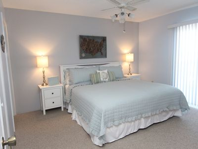 Photo for 2BR/2BA OCEANBLOCK Solace at the Beach