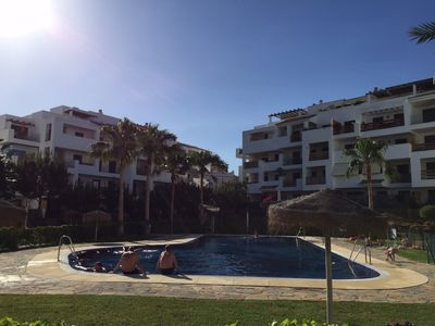 Photo for # EXCELLENT APARTMENT, CLOSE TO THE BEACH, FREE WIFI,