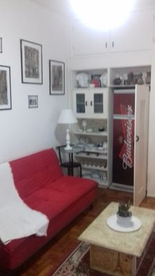 Photo for charming apt in Copacabana