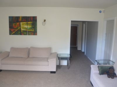 Photo for Comfortable fully furnished house