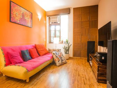 Photo for 3BR House Vacation Rental in New Delhi, DL
