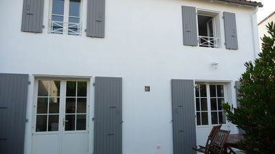 Photo for PROMO WEEK 29: 1. 000 € HOUSE 6 PERS 3 BEDROOMS
