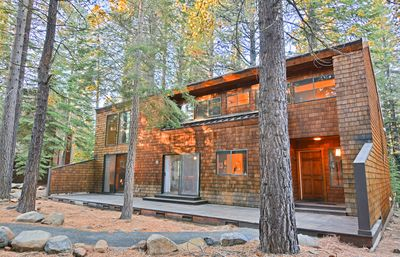 Photo for Newly Renovated Northstar 4BR Home - Free Shuttle to Skiing, Biking & Golf