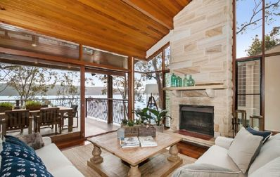 Photo for Waterfront Pittwater Holiday Home