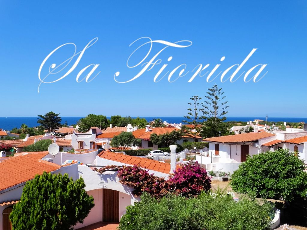 Homes in mediteranean style by the sea, cal... - VRBO