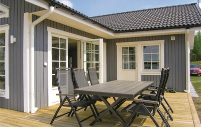 Photo for 3BR House Vacation Rental in Bolmsö