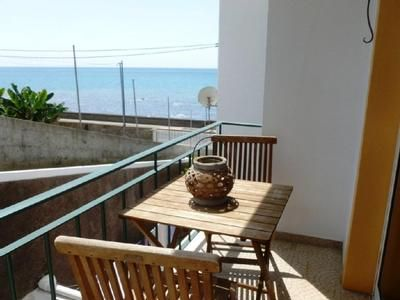 Photo for 1BR Apartment Vacation Rental in Ponta do Sol, Madeira
