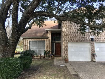 """Photo for Great location and one of the """"Hottest"""" neighborhoods in Austin!"""