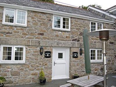 Photo for 3 bedroom property in Liskeard.