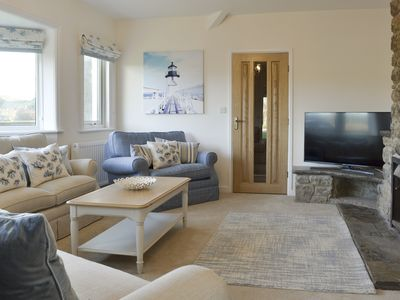 Photo for 3 bedroom accommodation in Rhosneigr, near Holyhead