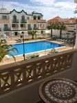 Well presented well maintained and managed and in a great location for all amenities