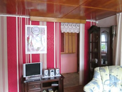 Photo for Holiday home SEE 8861 - Holiday home Himmelpfort SEE 8861