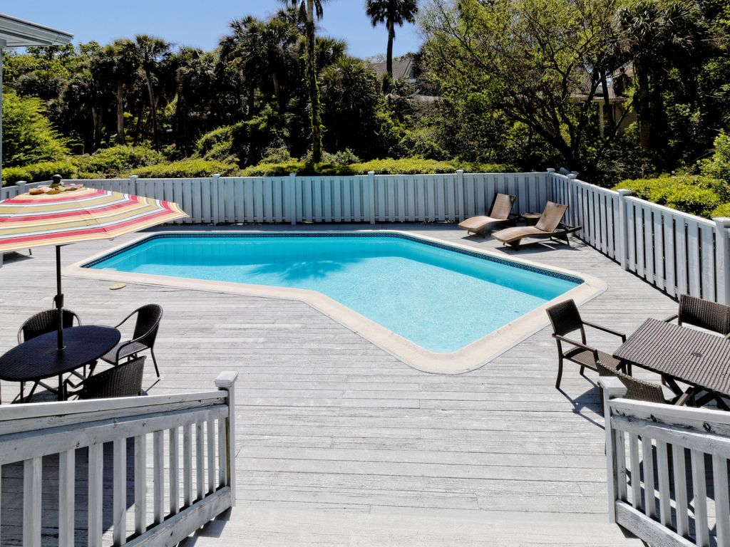 lowcountry vacation at it u0027s best 5br 4ba c vrbo