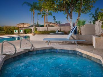Top 50 North Phoenix US vacation rentals reviews & booking