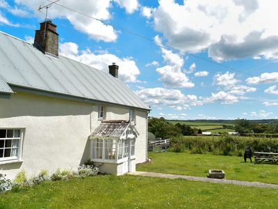 Photo for 4 bedroom accommodation in Holsworthy, near Launceston