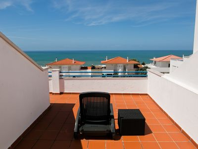 Photo for Casa do Sol (Close to beaches) Ideal for families