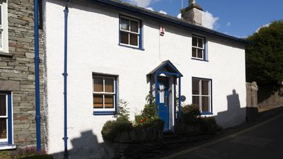 Photo for Springwell Cottage - Three Bedroom House, Sleeps 6