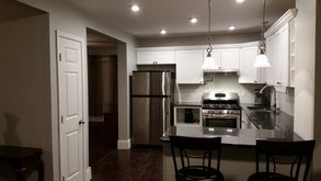 Photo for Studio Vacation Rental in Lincoln, Rhode Island