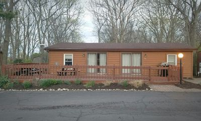 Photo for Newly Updated!!!  Put-In-Bay Oasis - Island Club Unit #70