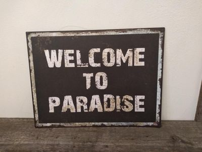 Photo for Welcome to our little paradise