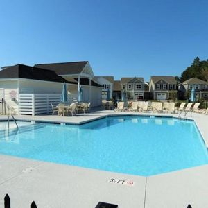 Photo for ⭐️35 mins 2 Downtown Charleston, Pool, Full Kitch, Patio/Grill, Premium TV