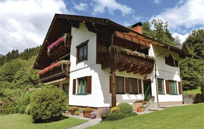 Photo for 1 bedroom accommodation in Afritz am See