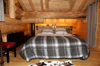 Photo for Family chalet near center in Font Romeu - Chalet 5 rooms for 10 people