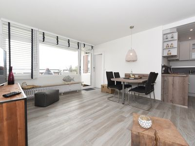 Photo for Apartment / app. for 4 guests with 40m² in Wyk auf Föhr (55245)