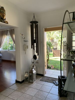 Photo for Stunning  entertainers Villa - Blouberg  Area Sleeps 8-10