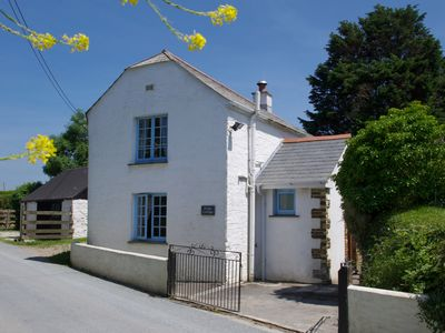 Photo for Forge Cottage - Two Bedroom House, Sleeps 4