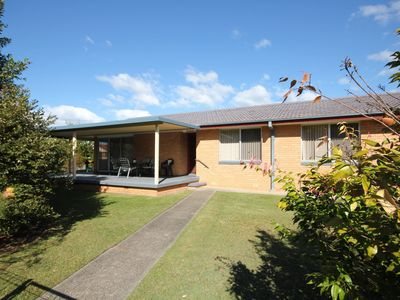 Photo for TINDARRA  9 Woodford Rd, North Haven