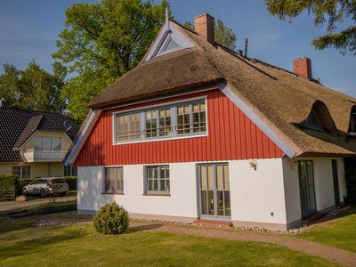 Photo for Apartment / app. for 5 guests with 70m² in Zingst (21801)
