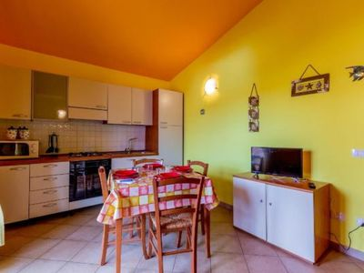 Photo for Vacation home Olbia for 2 - 4 persons with 1 bedroom - Holiday apartment