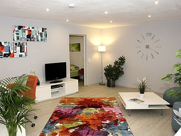 Search 98 holiday rentals