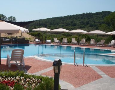Photo for Holiday apartment Sozopol for 1 - 4 persons - Holiday apartment
