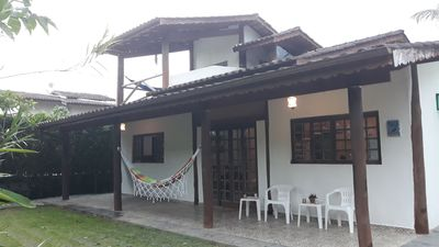 Photo for 4BR House Vacation Rental in Ubatuba, SP
