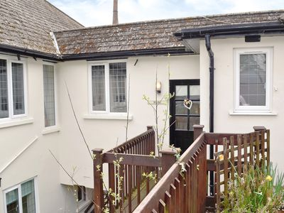 Photo for 1 bedroom accommodation in Harcombe Bottom, near Lyme Regis