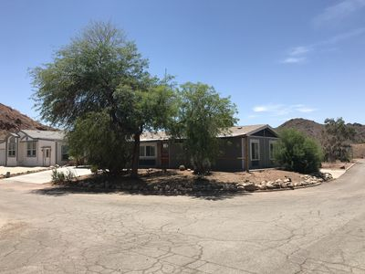 Photo for PARKER STRIP! VACATION RENTAL